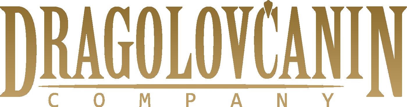 Dragolovcanin Company ND